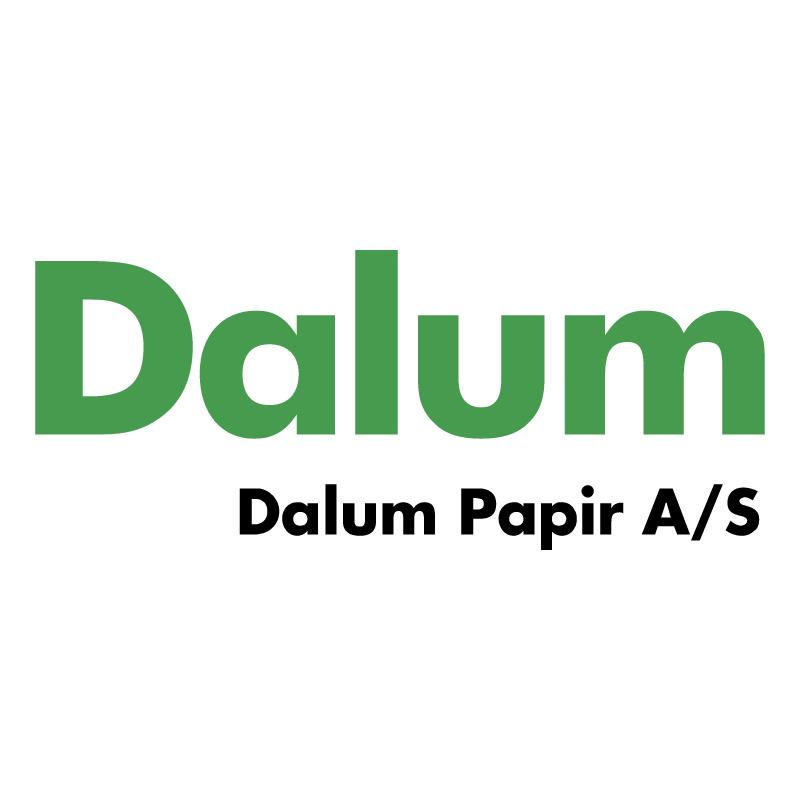 Dalum vector