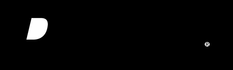 DECKER vector