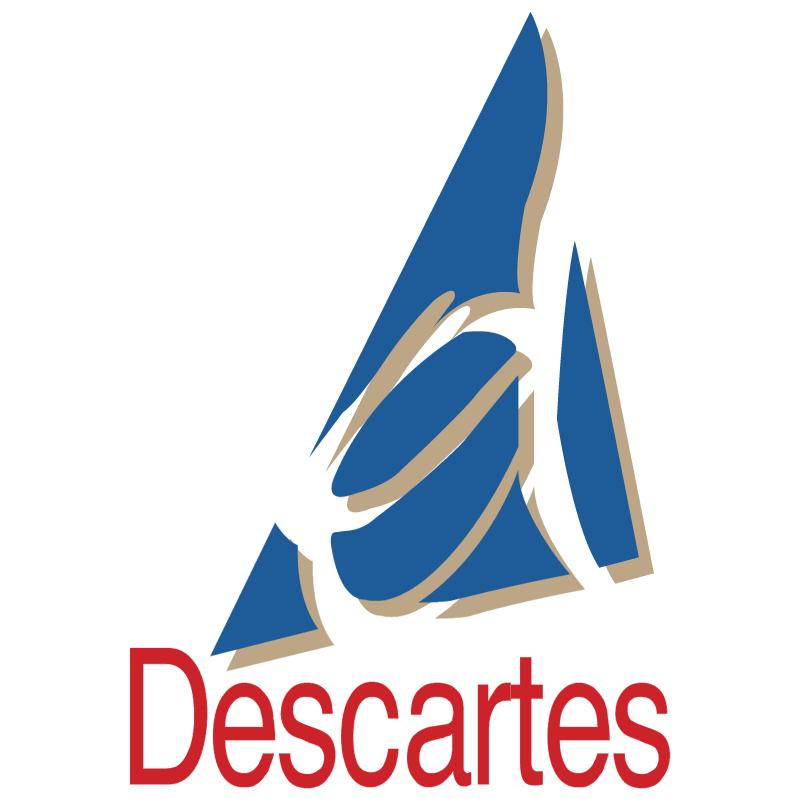 Descartes vector