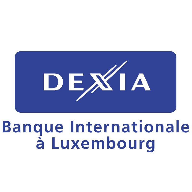 Dexia BIL vector