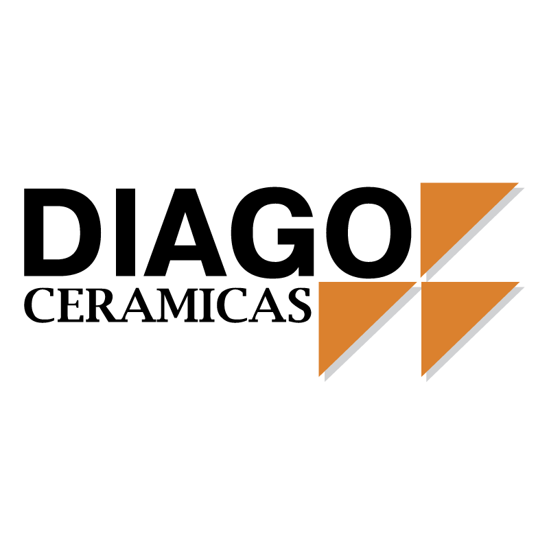 Diago Ceramicas vector