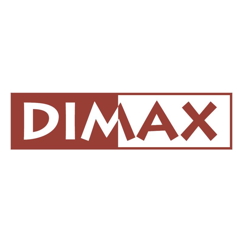 Dimax vector
