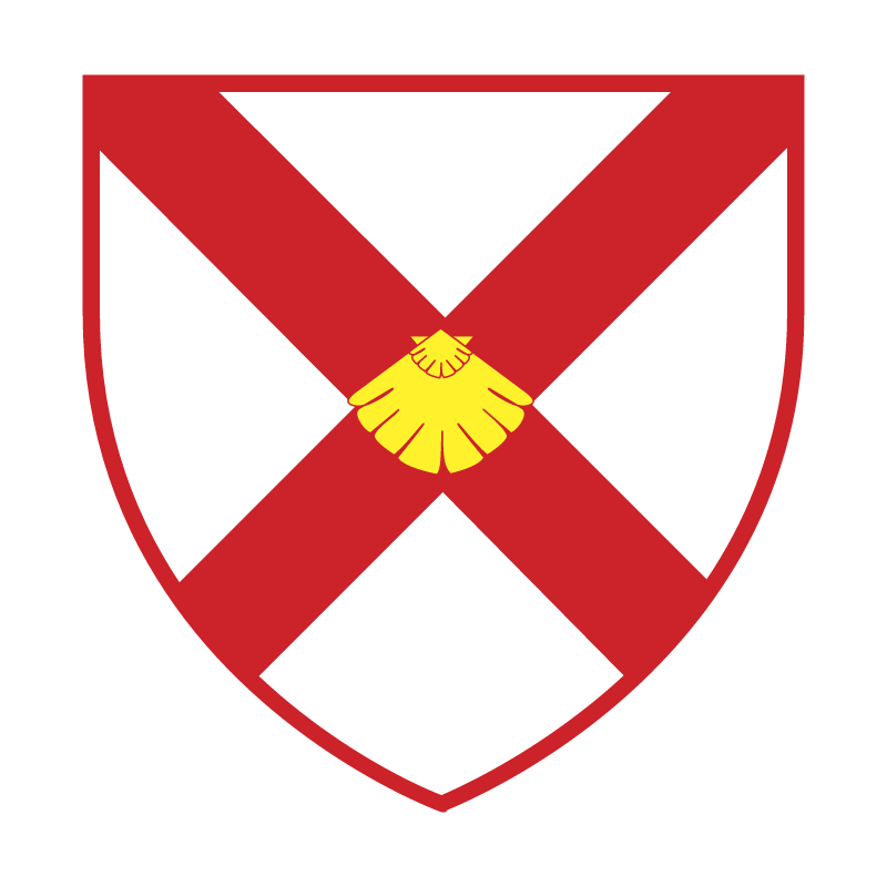 Diocese of Rochester vector
