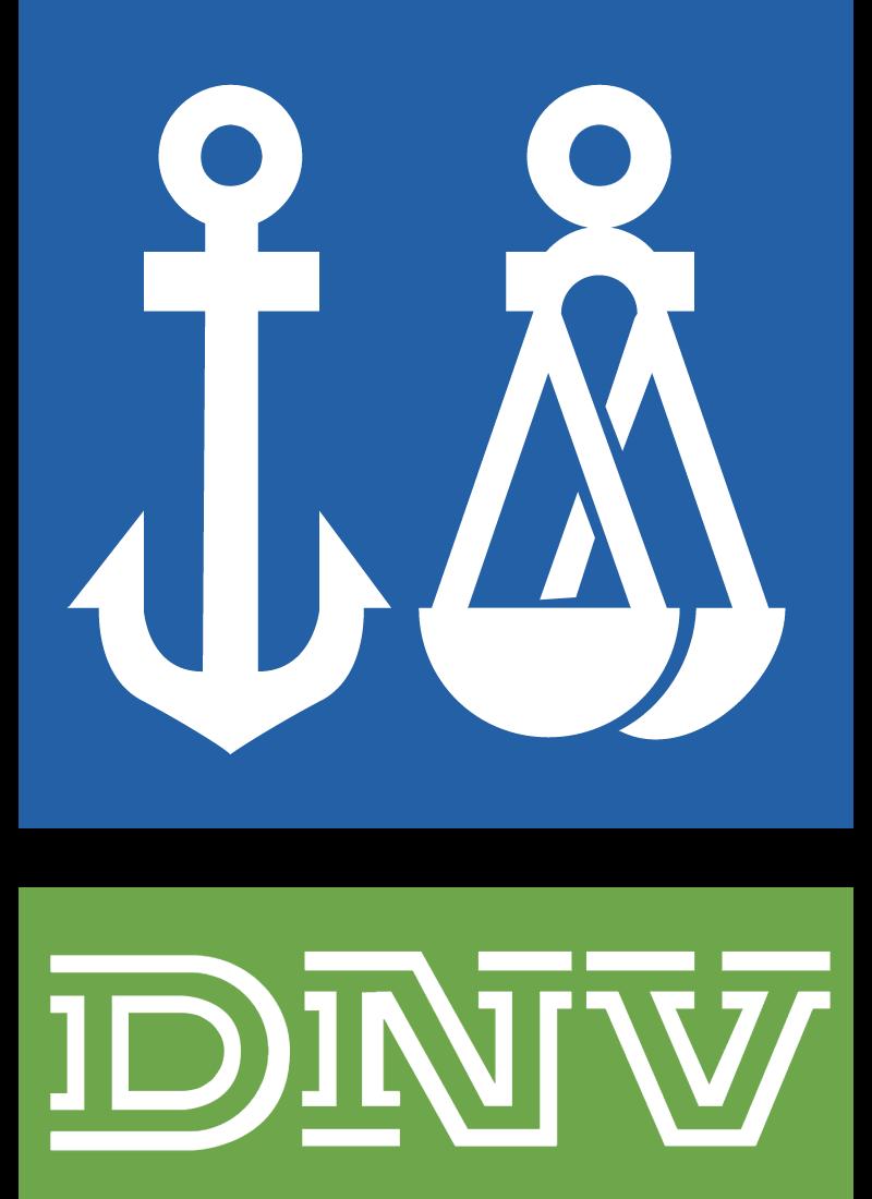 DNV vector