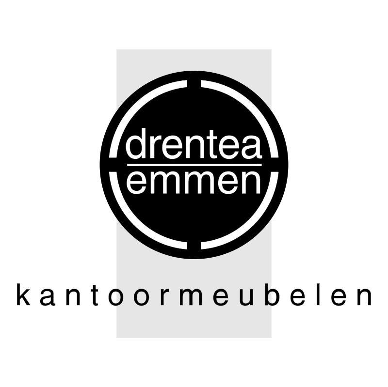 Drentea Emmen vector
