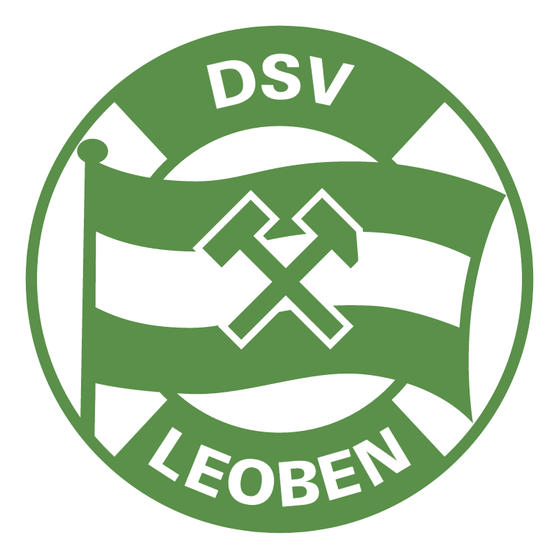 DSV vector
