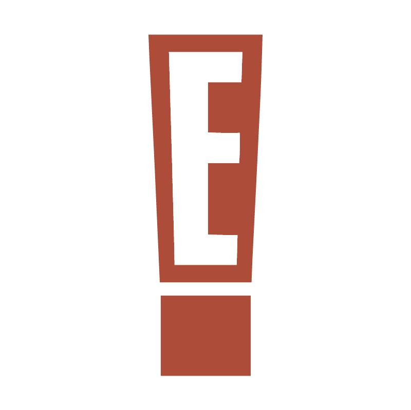 E! vector