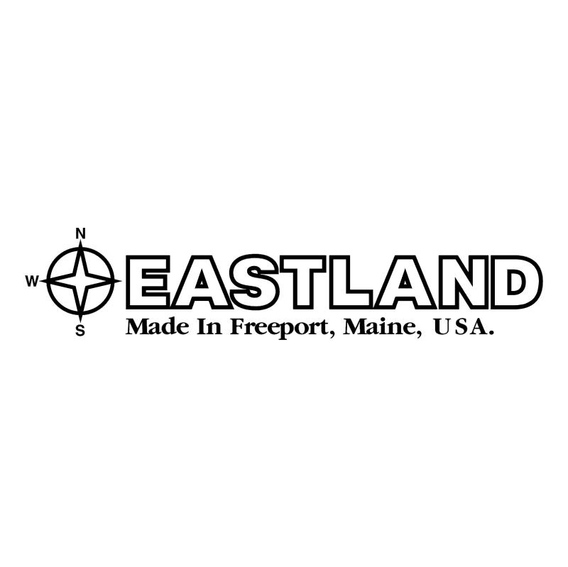 Eastlanf vector