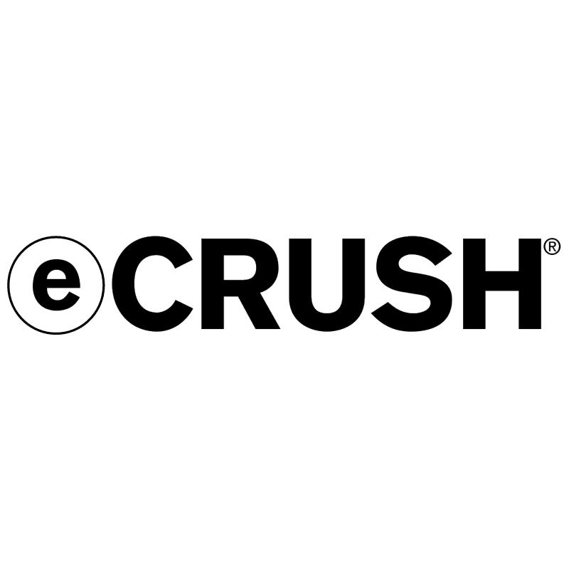 eCRUSH vector