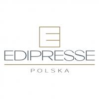Edipresse Polska vector
