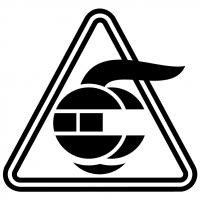 EGS vector