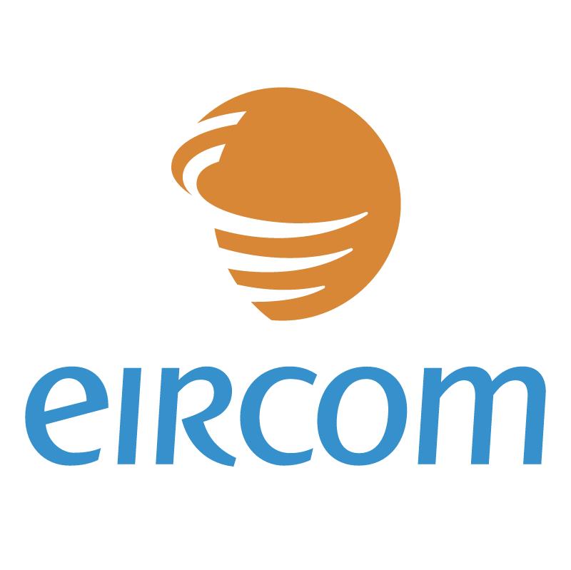 Eircom vector logo
