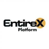 EntireX vector