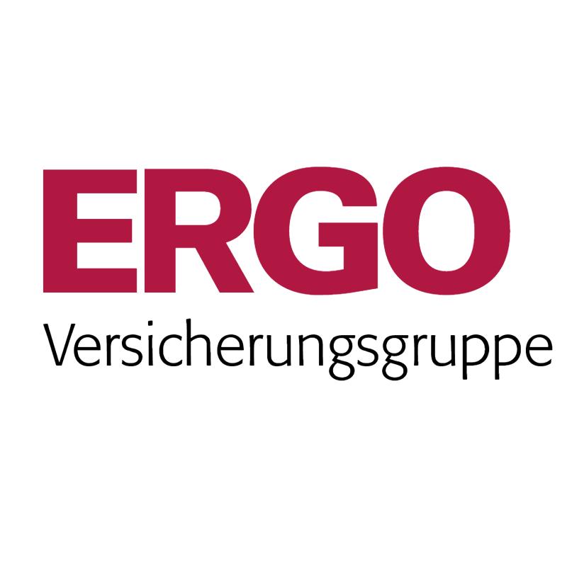 Ergo Versicherungsgruppe vector