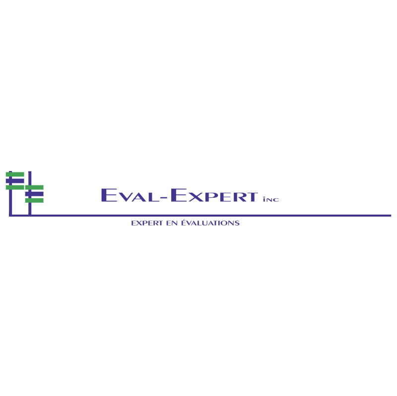 Eval Expert vector