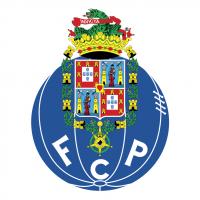 F C Porto vector