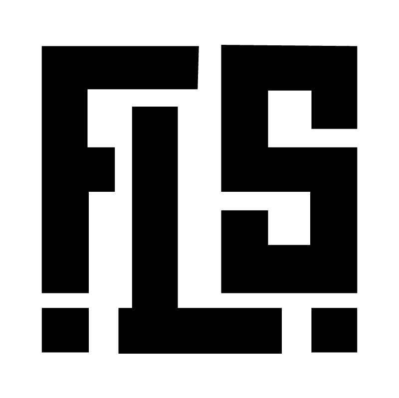 F L Smidth vector logo