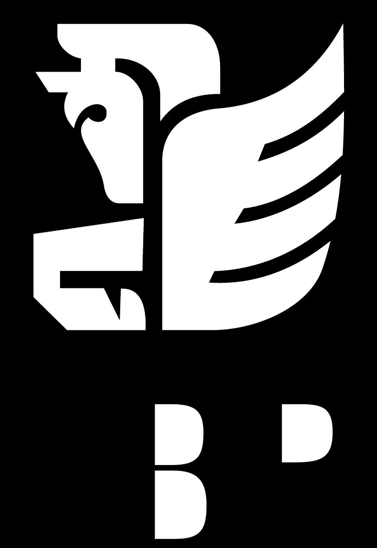 FBR vector