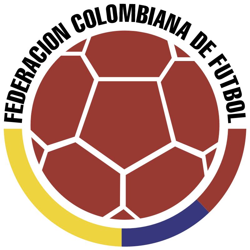 FCDF vector