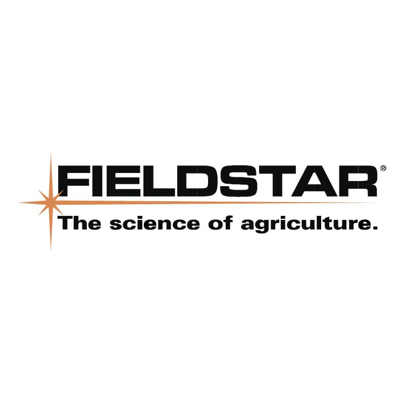 Fieldstar vector