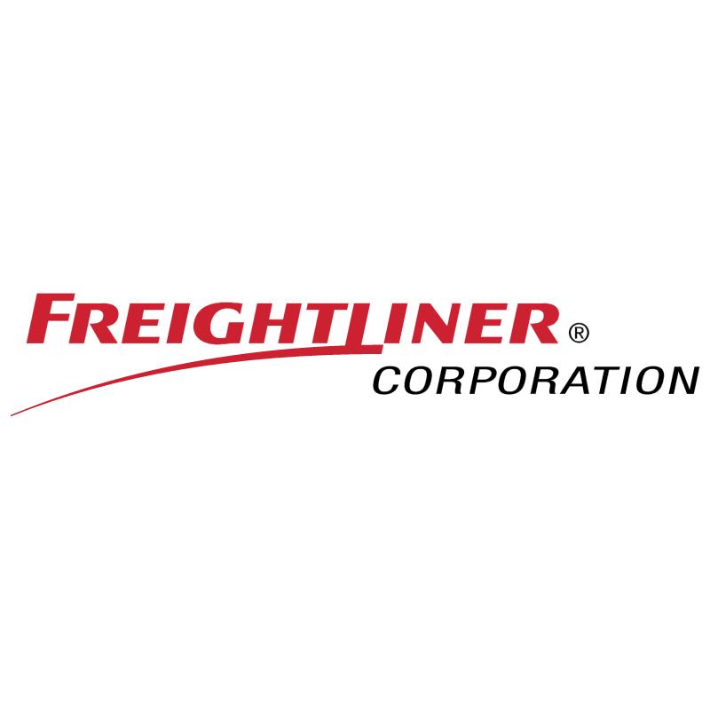 Freightliner Corporation vector