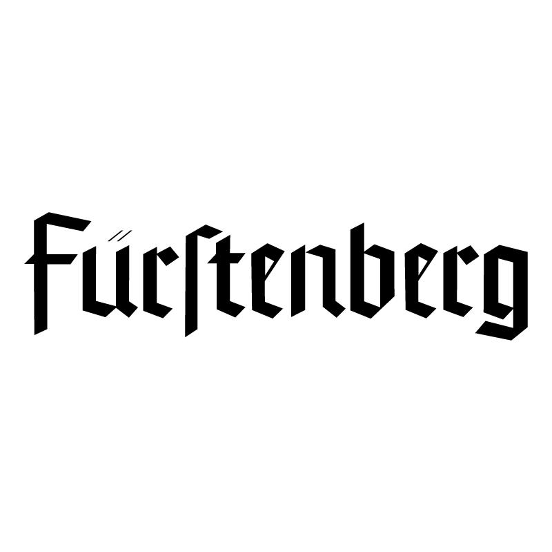 Fuerstenberg vector