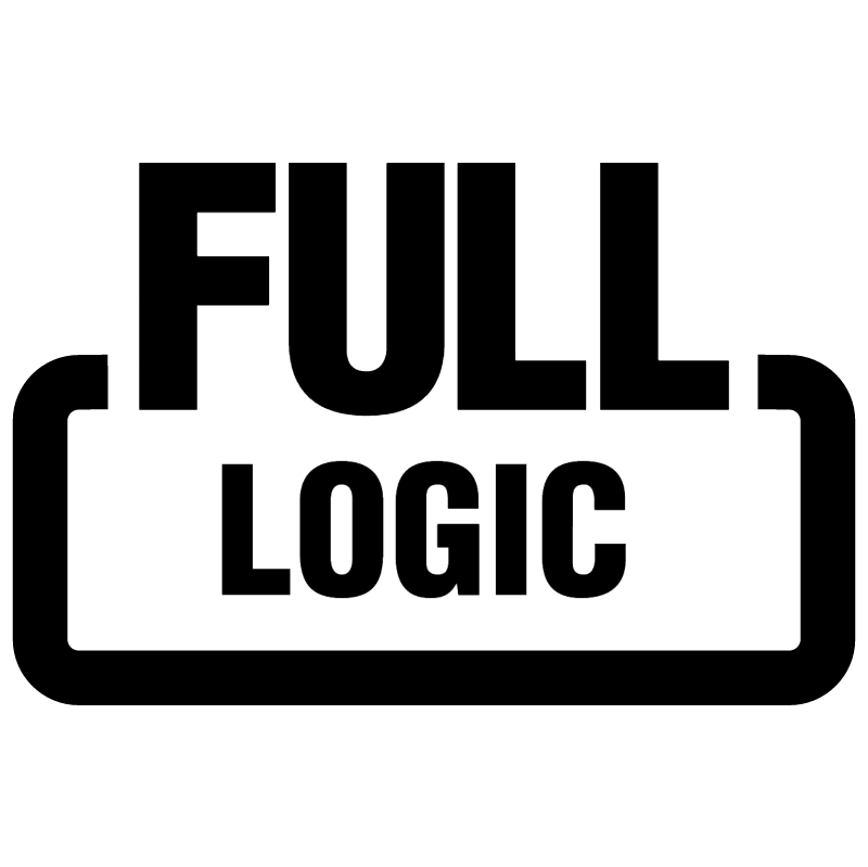 Full Logic vector