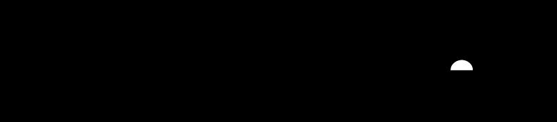 FULLER TRANSMISSION vector