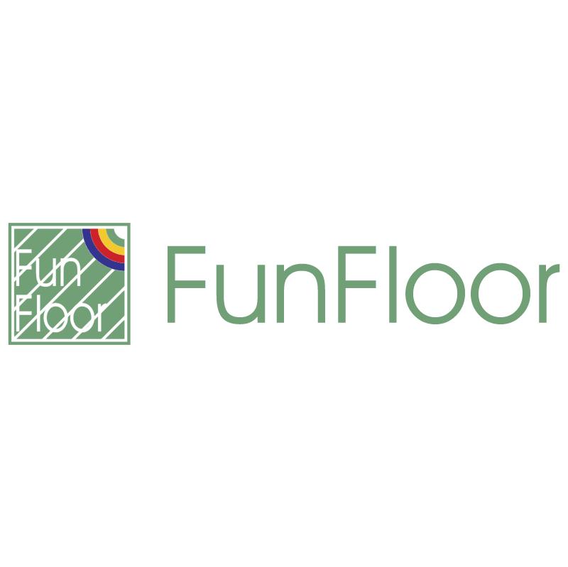 Funfloor vector