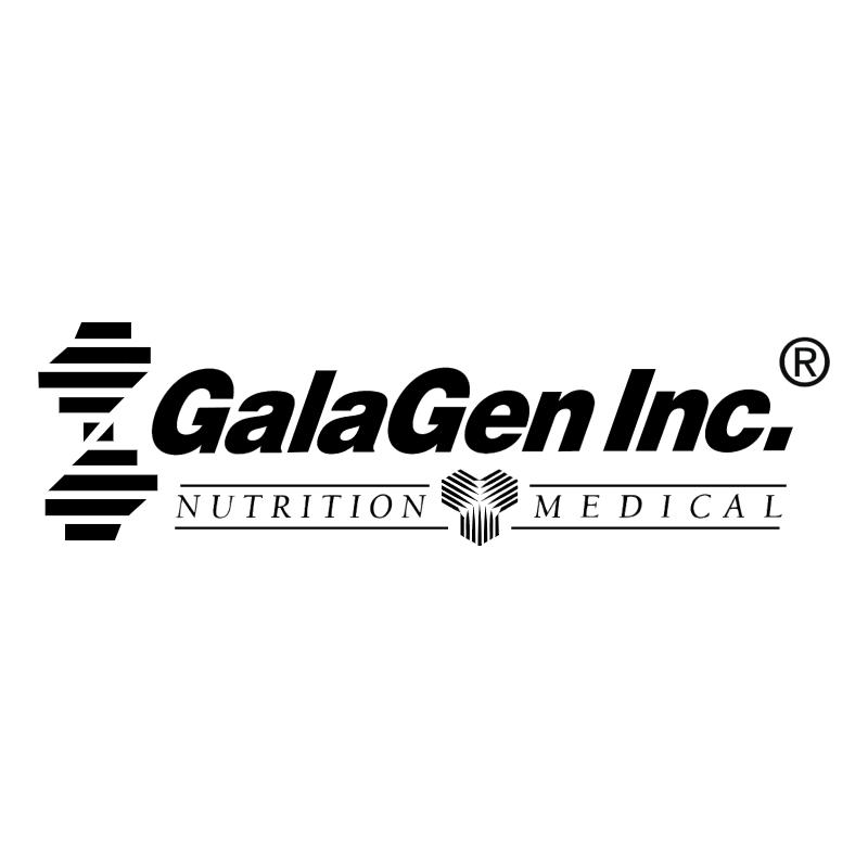 GalaGen vector
