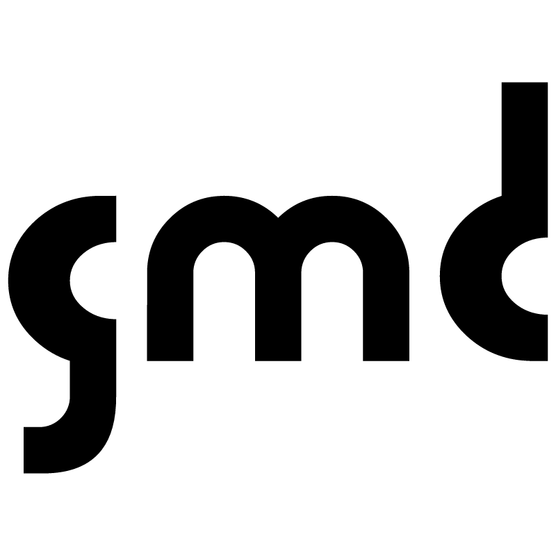 GMD vector
