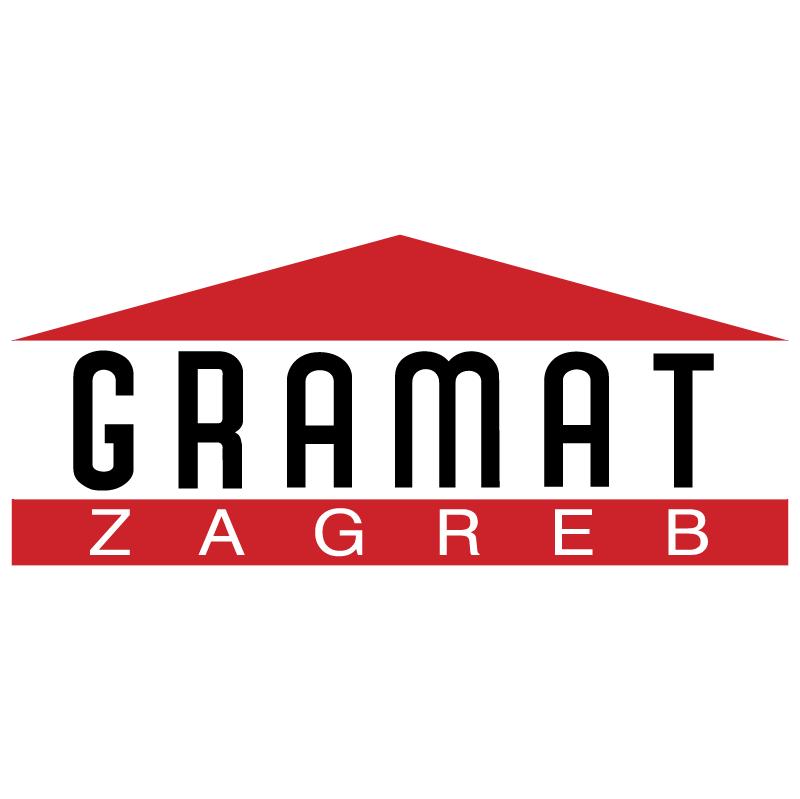 Gramat vector