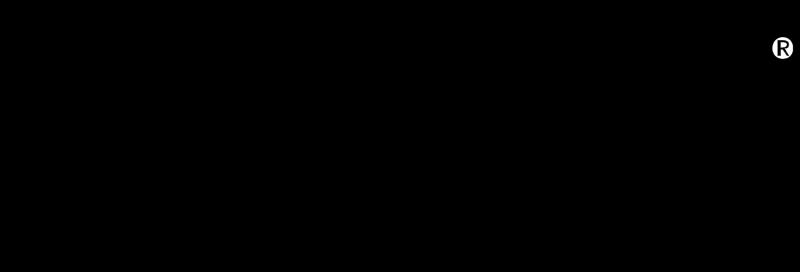 GRC vector
