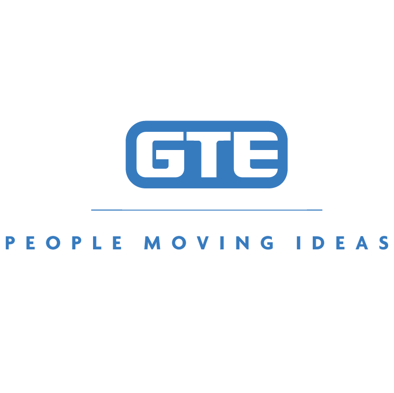 GTE vector