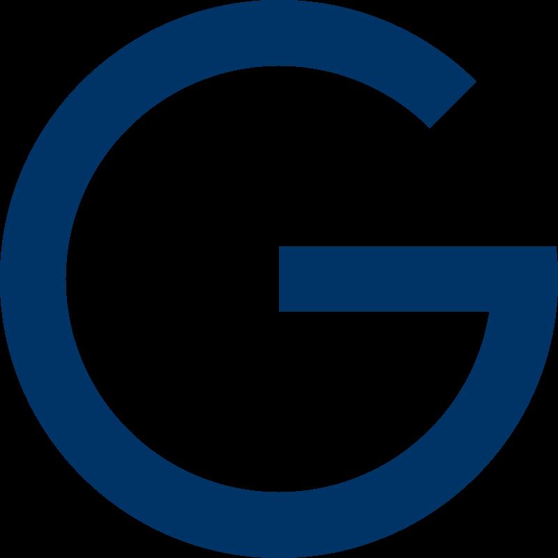 Guldencoin vector