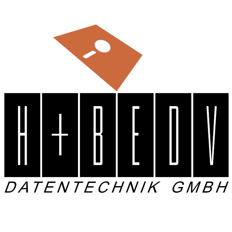H+BEDV vector