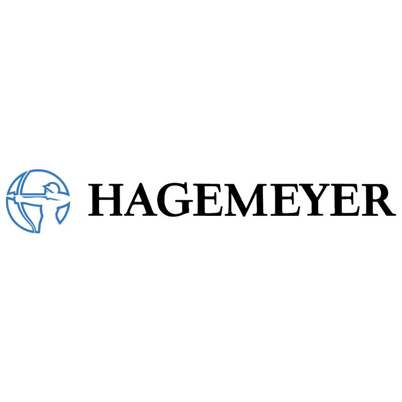 Hagemeyer vector