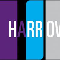 HARROW vector