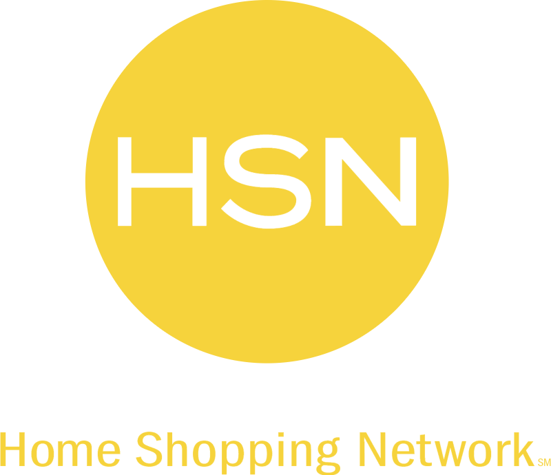 HOME SHOPPING NETWORK 1 vector
