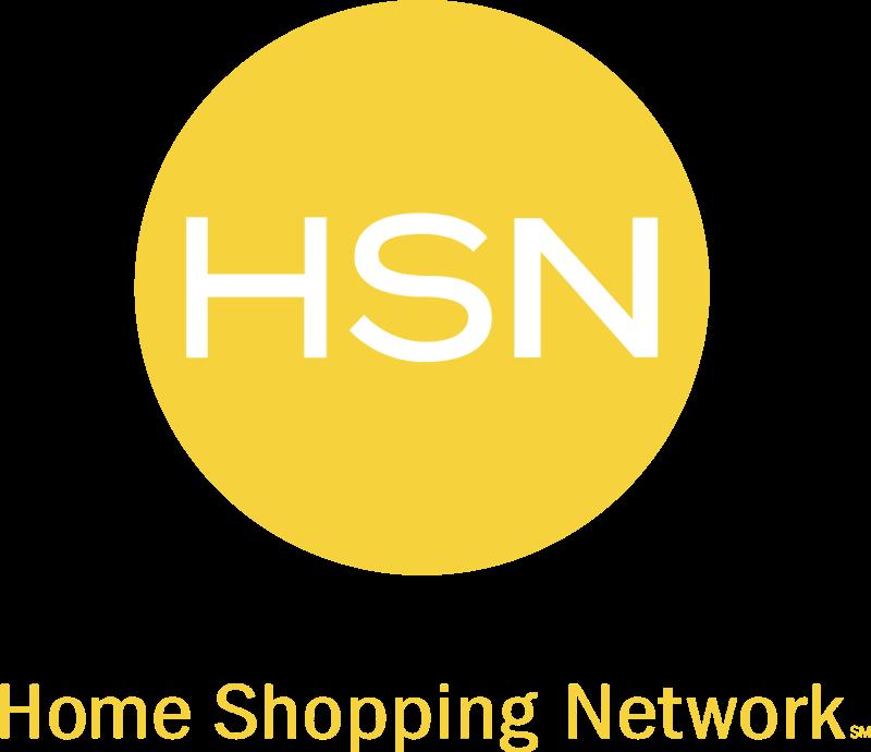 HOME SHOPPING NETWORK 1 vector
