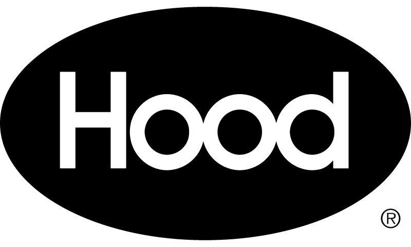 HOOD vector