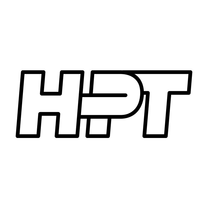 HPT vector