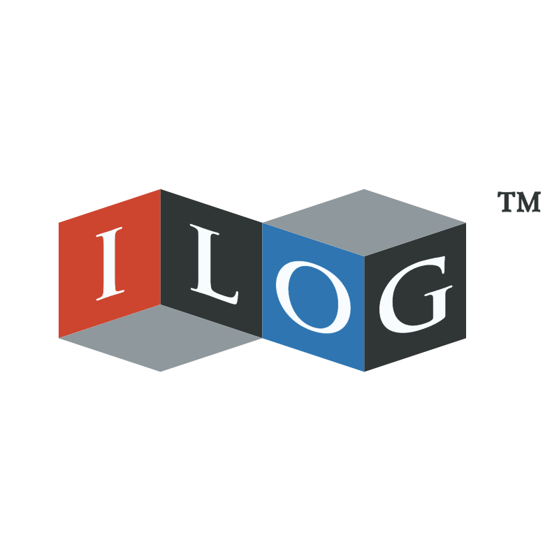 ILOG vector