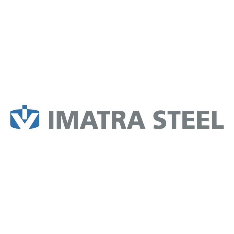 Imatra Steel vector