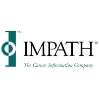IMPATH vector
