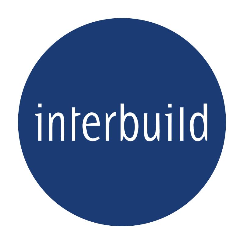 Interbuild vector