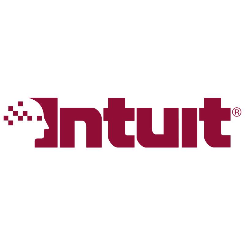 Intuit vector