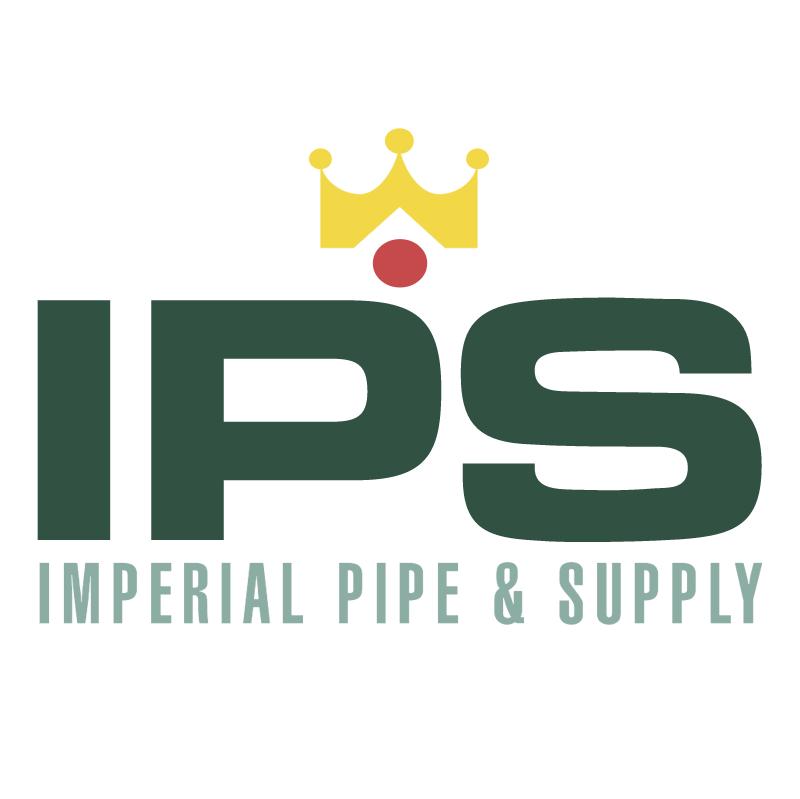 IPS vector