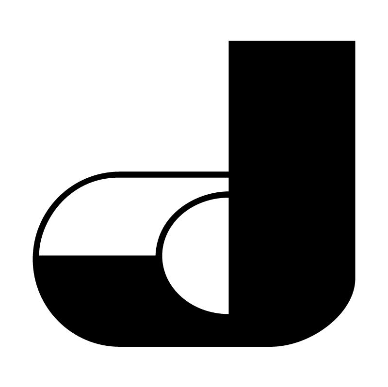 Jacqmin vector