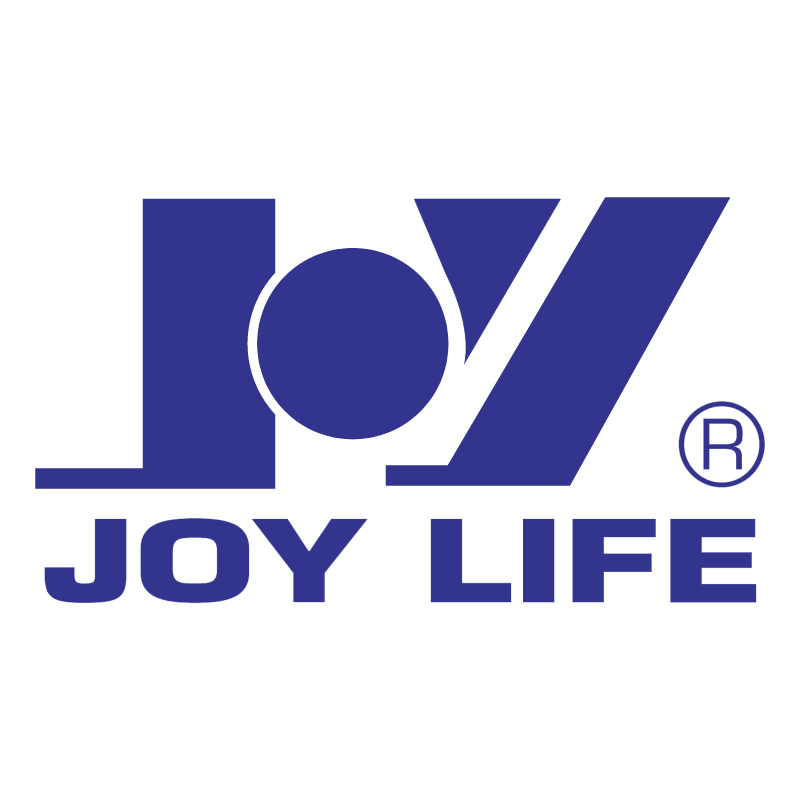 Joy Life vector